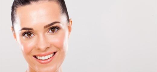 Friseur-Detmold-Makeup