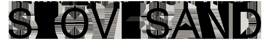 Friseur Detmold Logo