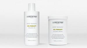 La-Biosthetique-Hair-Oil-Therapy-02