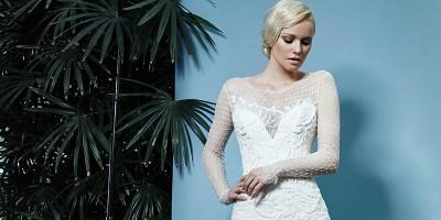 La-Biosthetique-Braut-Beauty-Tipps